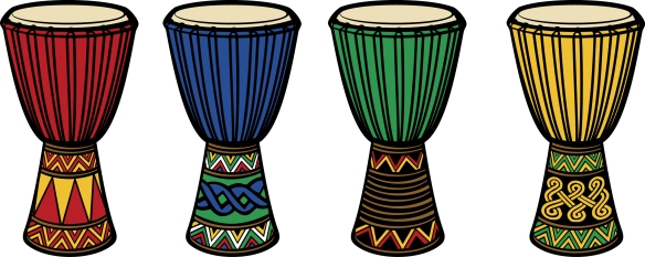 img ~ http://imgkid.com/african-drums-png.shtml