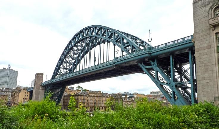 tyne-bridge_a