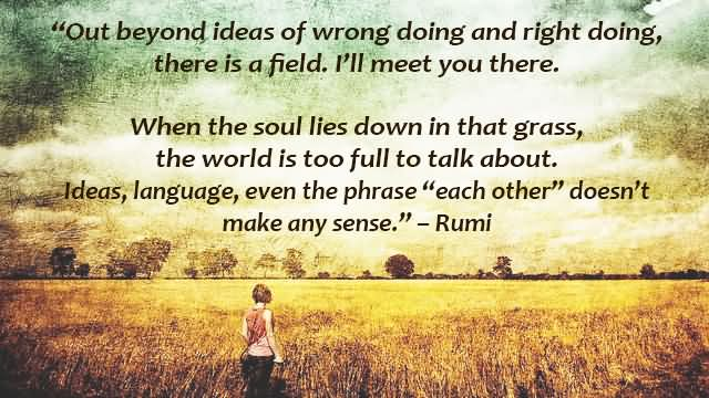 out-beyond-ideas-of-wrong-doing-and-right-doing-there-is-a-field-ill-meet-you-there-personal-development-quote